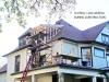 attic-design-construction-saint-paul
