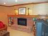 basement-design-mendota-heights-1