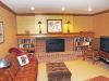 basement-design-mendota-heights-2