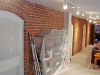 basement-design-saint-paul-condo-1