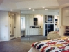 basement-remodel-2