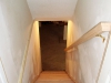 basement-remodel-highland-saint-paul-after-1