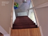basement-remodel-highland-saint-paul-before