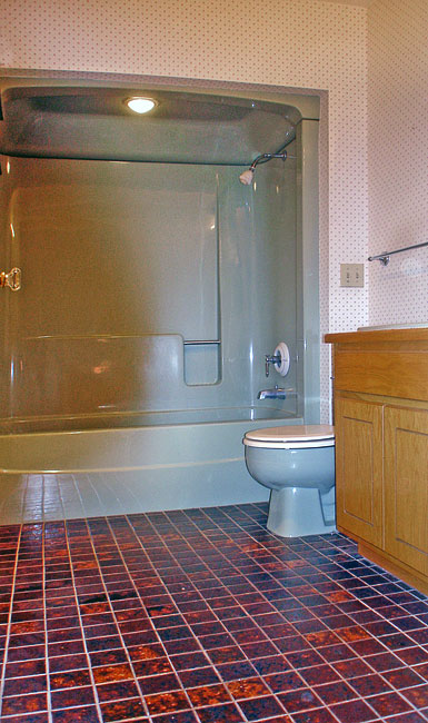 Home Customizers Remodeling Trusted Saint Paul Remodel