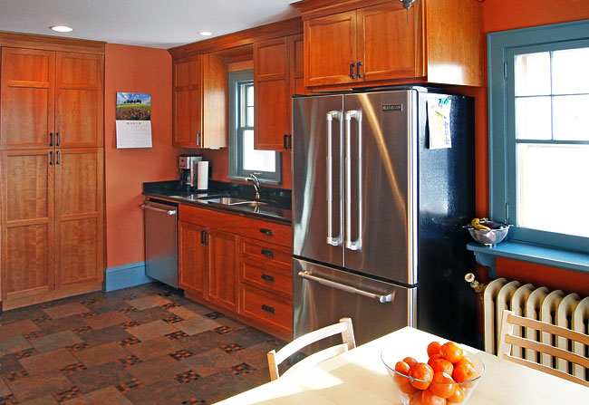 Kitchen Remodeling Inspiration Home Customizers Of St Paul - Kitchen remodeling st paul mn