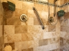bathroom-remodel-north-oaks-2