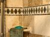 bathroom-remodel-north-oaks-3