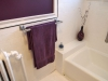 bathroom-remodel-st-paul-2