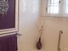 bathroom-remodel-st-paul-4