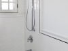 bathroom-remodel_0