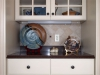 kitchen-remodeling-1