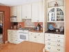 kitchen-remodeling-6