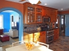 kitchen-remodeling-macalester-st-paul-1