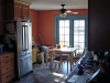 kitchen-remodeling-macalester-st-paul-2