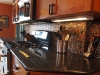 kitchen-remodeling-macalester-st-paul-3