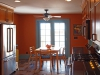 kitchen-remodeling-macalester-st-paul-4