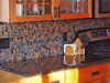 kitchen-remodeling-macalester-st-paul-5