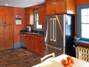 kitchen-remodeling-macalester-st-paul-6
