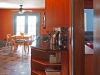 kitchen-remodeling-macalester-st-paul-7