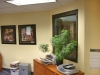 commercial-contractor-office-design-1