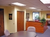 commercial-contractor-office-design-4