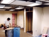 commercial-contractor-office-design-minneapolis