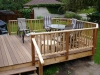 Deck Designs - Highland - St Paul MN