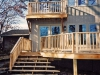 Deck Designs - Minneapolis MN