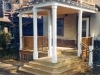 Deck designs and Pergolas - Minneapolis MN