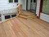 Deck Designs - Minnetonka MN