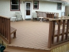 Deck Designs - St Anthony MN