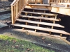 Deck Stairs - Minneapolis MN