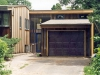garage-additions-saint-paul-2