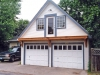 garage-additions-saint-paul