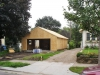 garage-designs-saint-paul-3