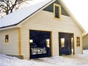 garage-designs-saint-paul-5