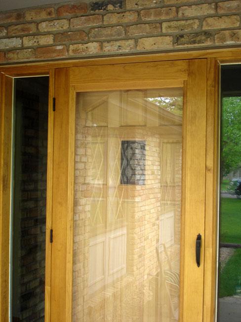 Compare pella and andersen patio doors 28 images patio for Pella replacement windows