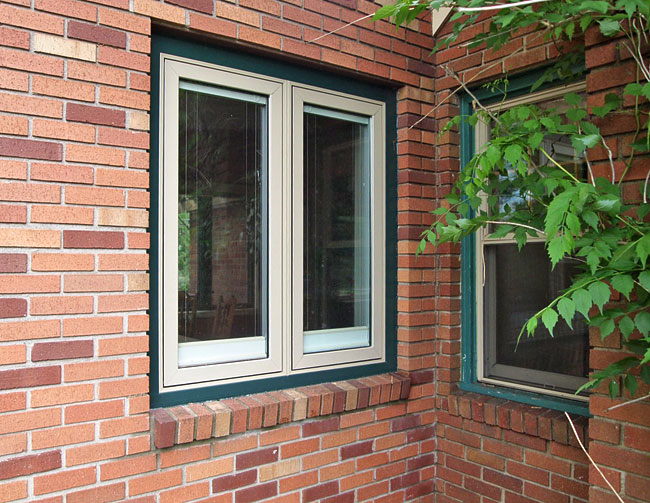 Front porch designs that welcome you home for Pella windows