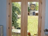 Pella French Doors - St Paul MN