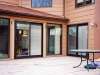 Pella Patio Doors - St Paul MN