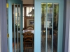 Pella Patio Doors - St Paul