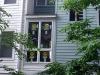 Pella Replacement Windows - Minneapolis MN