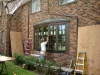 Pella Replacement Windows - Saint Paul
