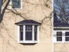 Pella Replacement Windows - St Paul