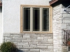 Pella Vinyl Windows - St Paul
