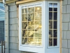 Pella Vinyl Windows - Saint Paul