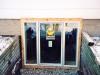 Pella Windows Egress - St Paul MN