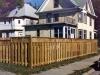 Fence Designs - St Paul