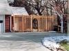 Fence Contractor - Edina MN