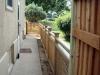 Fence Builder - MacGroveland - St Paul MN